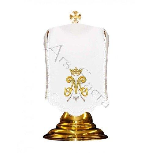 "Ciborium veil ""Santa Madonna"" SP-07"