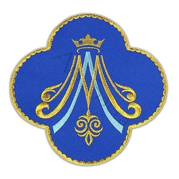 Emblem AP-M
